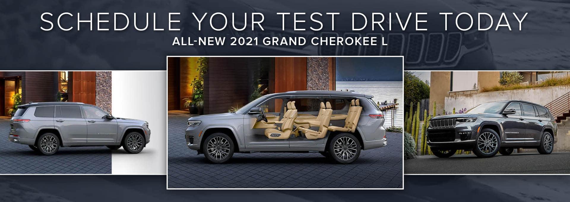 Grand-Cherokee-L