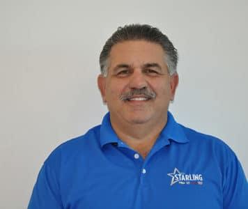 Jorge  Magluta