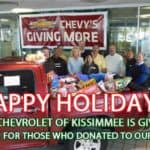 toy_drive_kissimmee