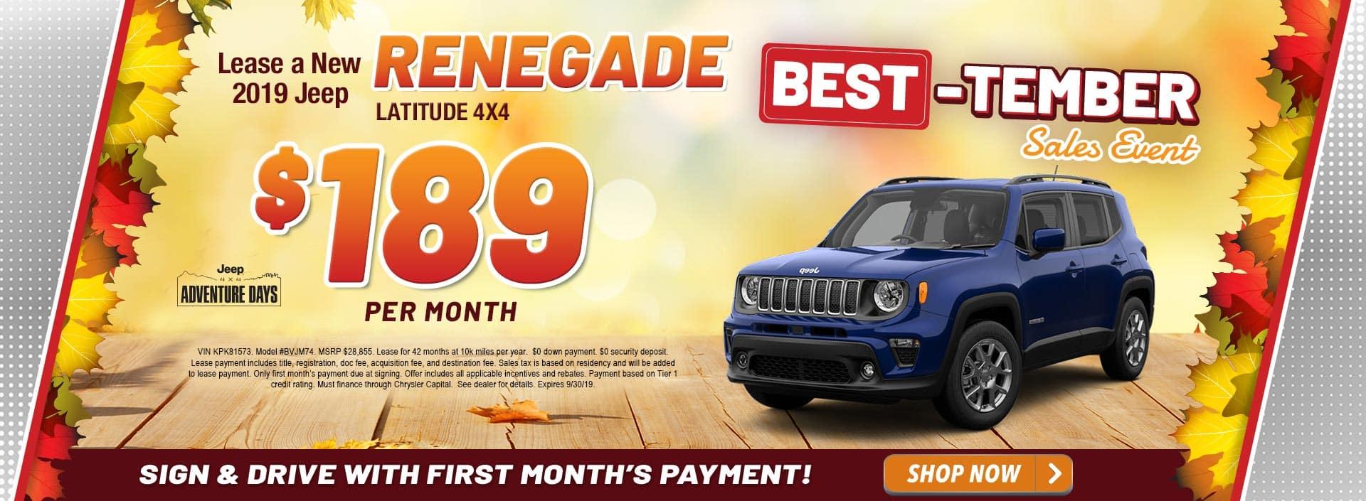 Chrysler Jeep Dodge Ram Dealer Somerset MA | Stateline CJDR