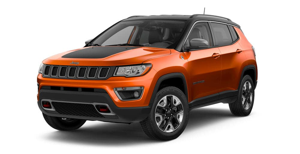 Jeep Compass for Sale Somerset MA