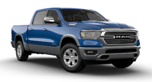 2019 Ram 1500 Trim Level | Somerset MA