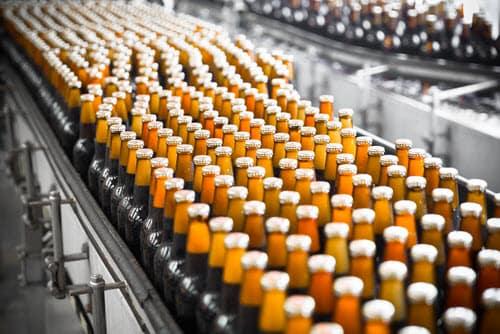 Breweries near Somerset, MA