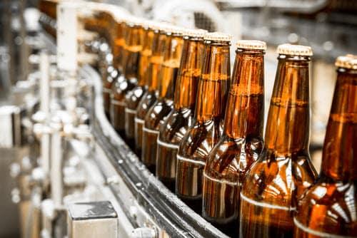 Best Craft Breweries near Somerset, MA