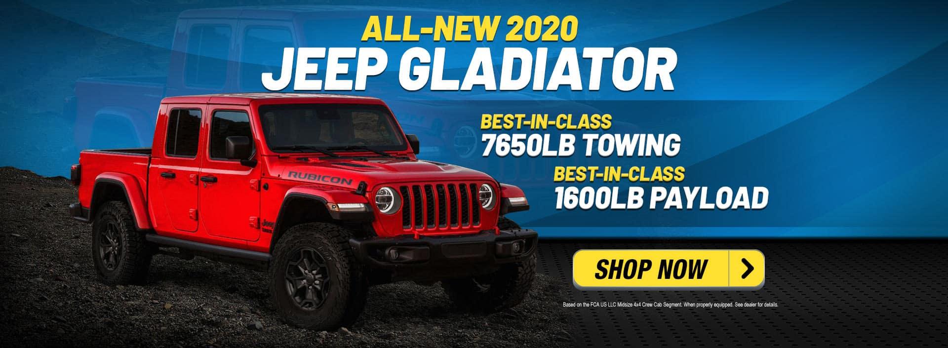 Jeep Dealers Near Me >> Chrysler Jeep Dodge Ram Dealer Somerset Ma Stateline Cjdr