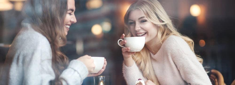 Best Coffee Shops near Somerset MA