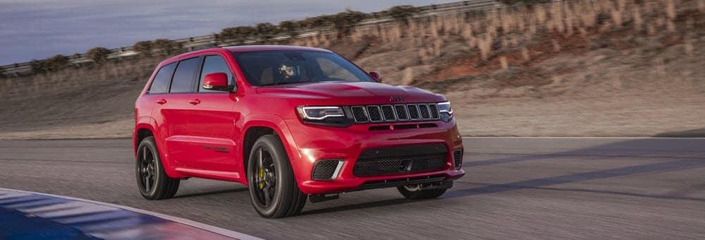Jeep Grand Cherokee for Sale Swansea, MA