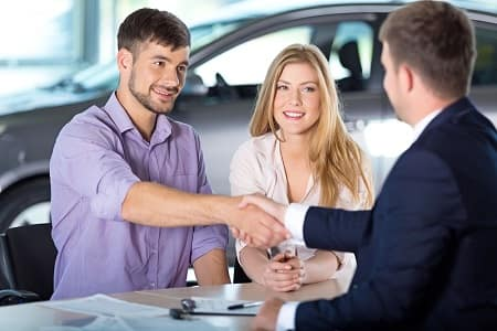 Used Car Financing Somerset MA