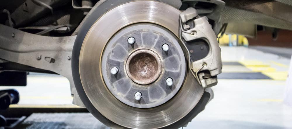 Brake Service Near Me >> Brake Service Near Me Stateline Cjdr