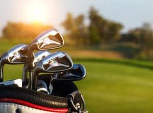 Golf Courses Near New Bedford MA