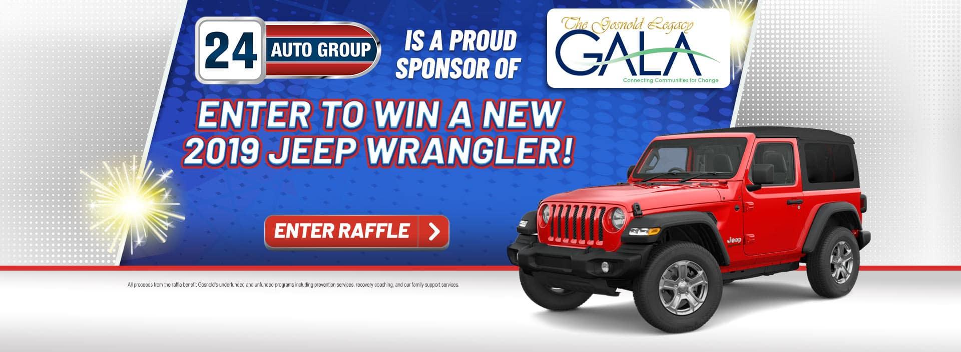 Jeep Dealership Near Me >> Chrysler Jeep Dodge Ram Dealer Somerset Ma Stateline Cjdr