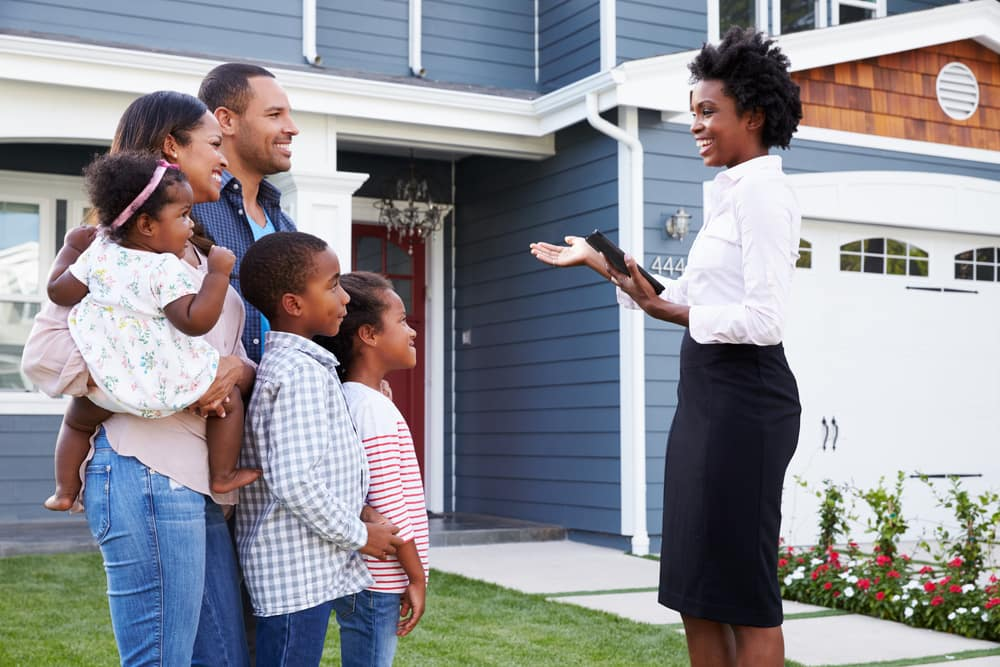 Real Estate Agents Somerset MA