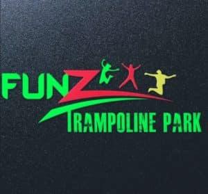 FunZ Trampoline Park