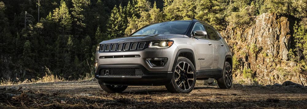 Jeep Dealers Near Me >> Jeep Dealer Near Me Stateline Cjdr