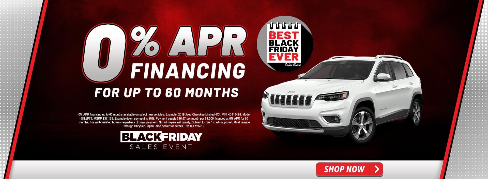 Chrysler Dealer Connect >> Chrysler Jeep Dodge Ram Dealer Somerset Ma Stateline Cjdr