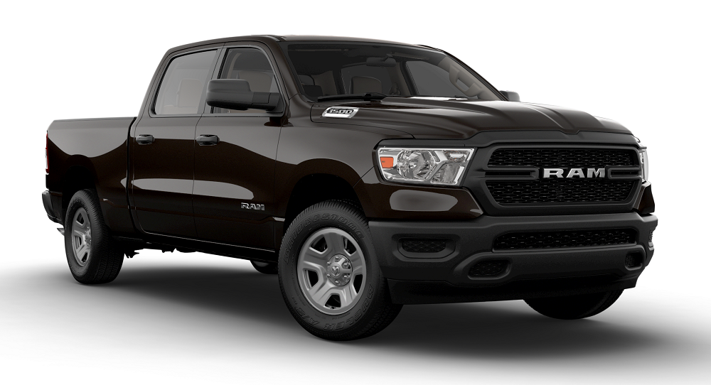2020 Ram 1500 for Sale Somerset MA