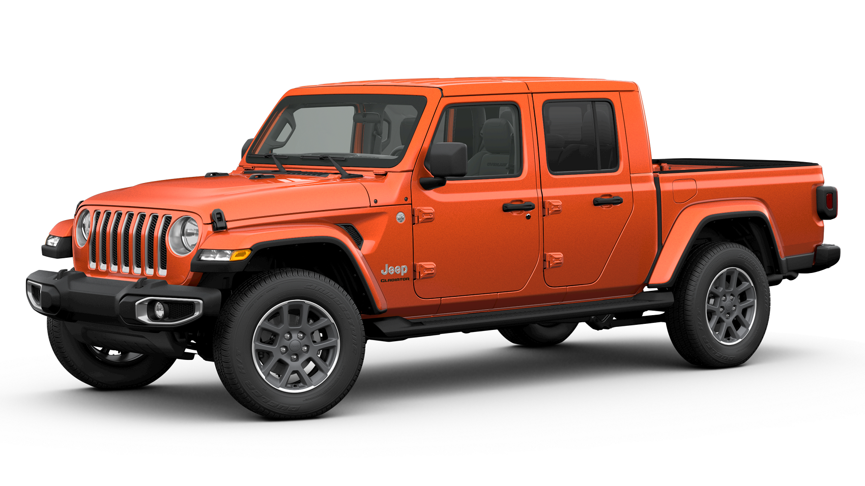 Jeep Dealer Providence RI
