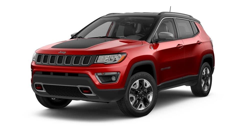 Jeep Finance & Service Brockton MA