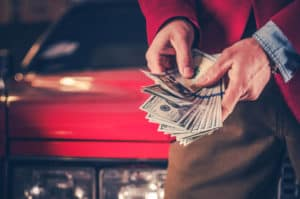 Sell Car to Dealership Somerset MA