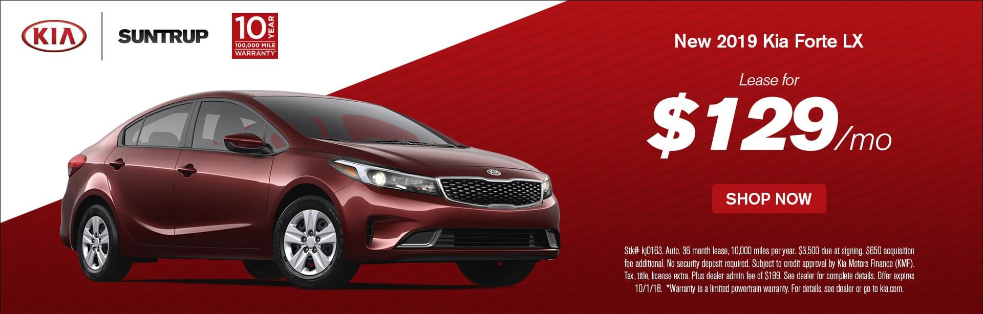 Kia Motor Finance Account Number Motorsite Co