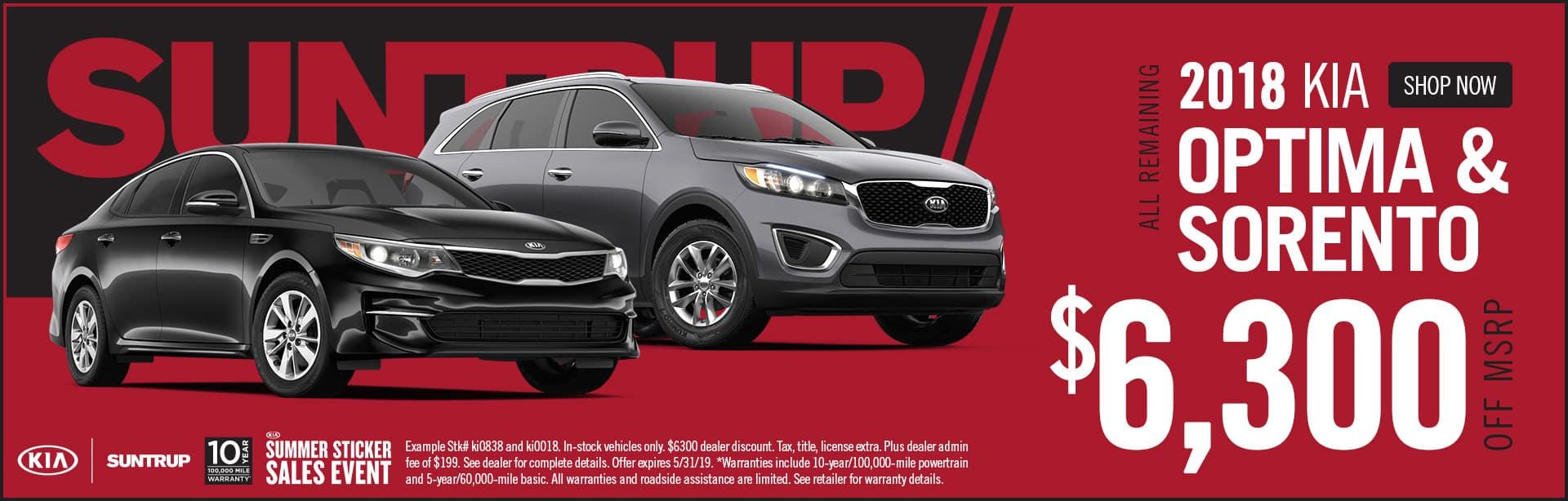 Suntrup Kia South >> Suntrup Kia South | Kia Dealer in St. Louis, MO