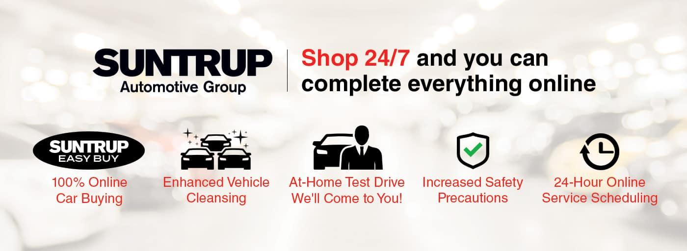 SK-FEB21-Banners-(Suntrup-Easy-Buy)