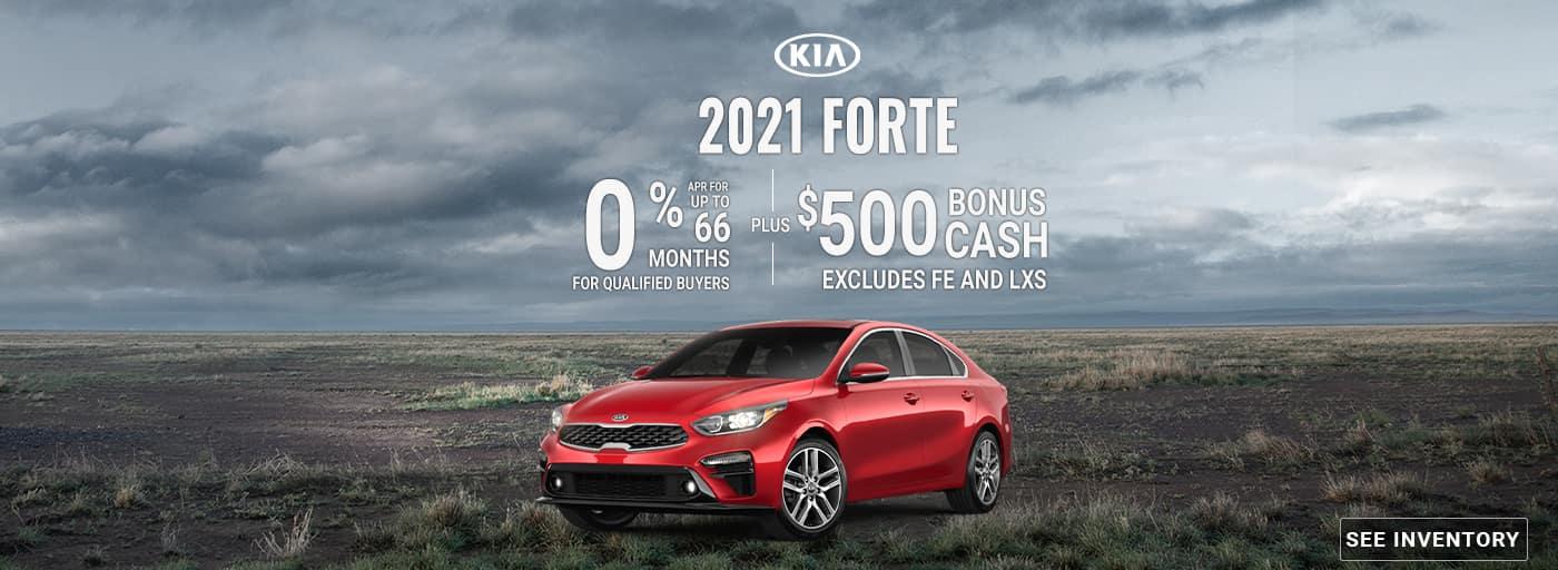 2021-Kia-Forte-APR-Asset-1400×512