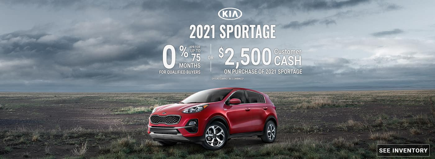 2021-Kia-Sportage-APR-Asset-1400×512