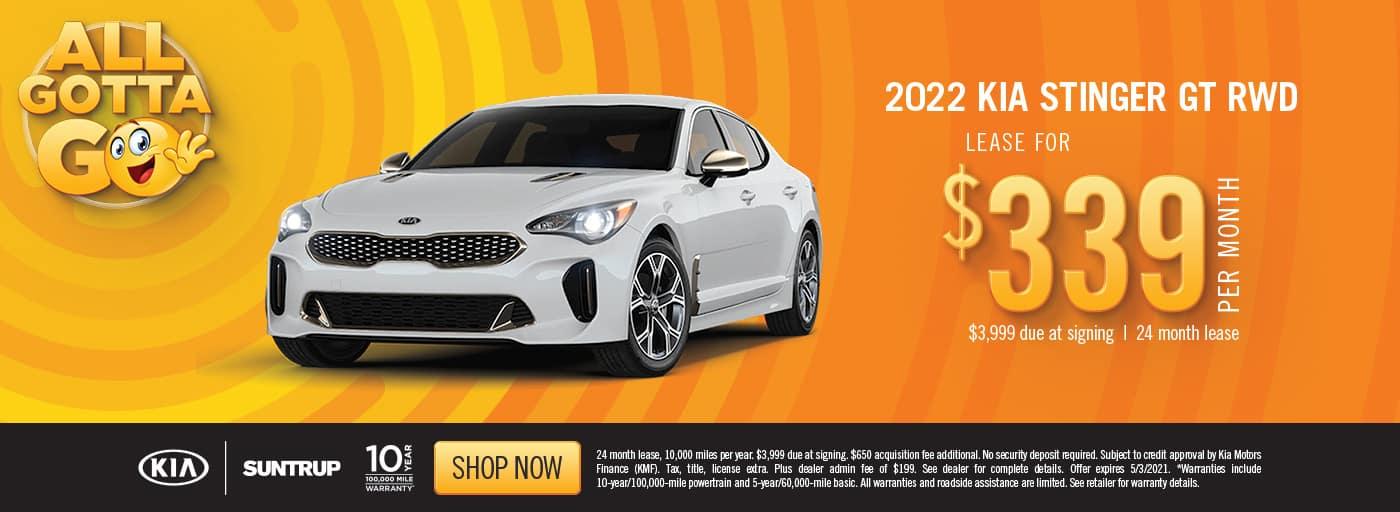 SK-APR21-Web-Banner-(2022-Kia-Stinger-GT-RWD)