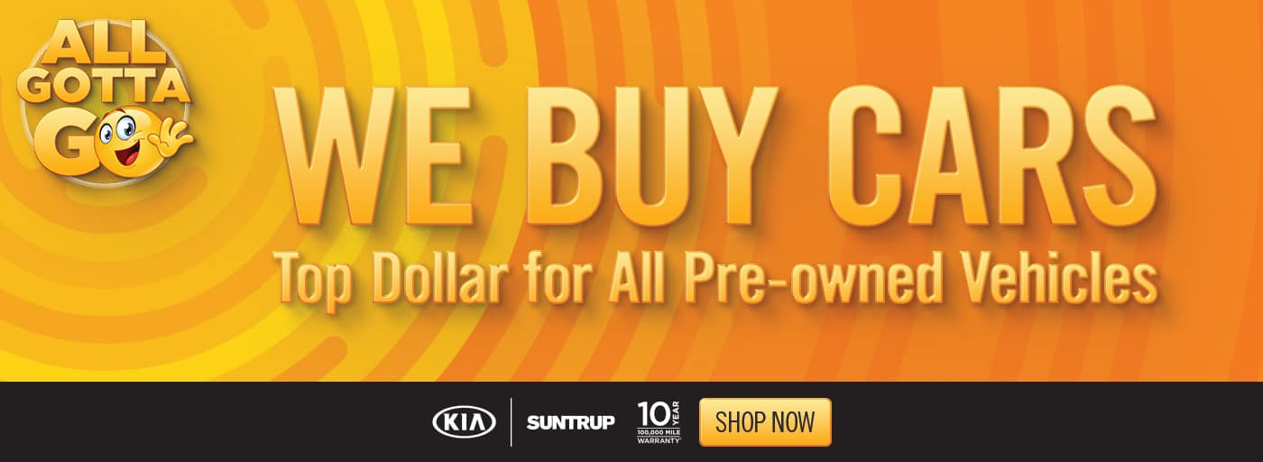 SK-APR21-Web-Banner-(We-Buy-Cars)