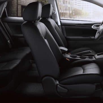 2019-Nissan-Sentra-interior-side-view