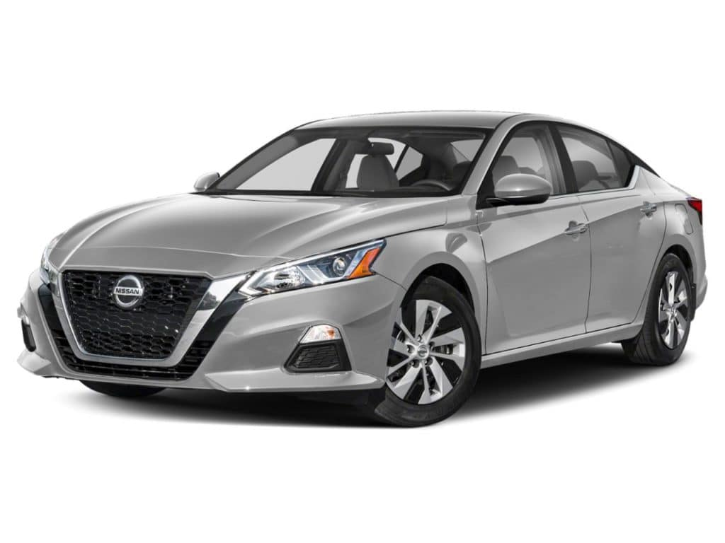 2019 Nissan Model Year End Sale