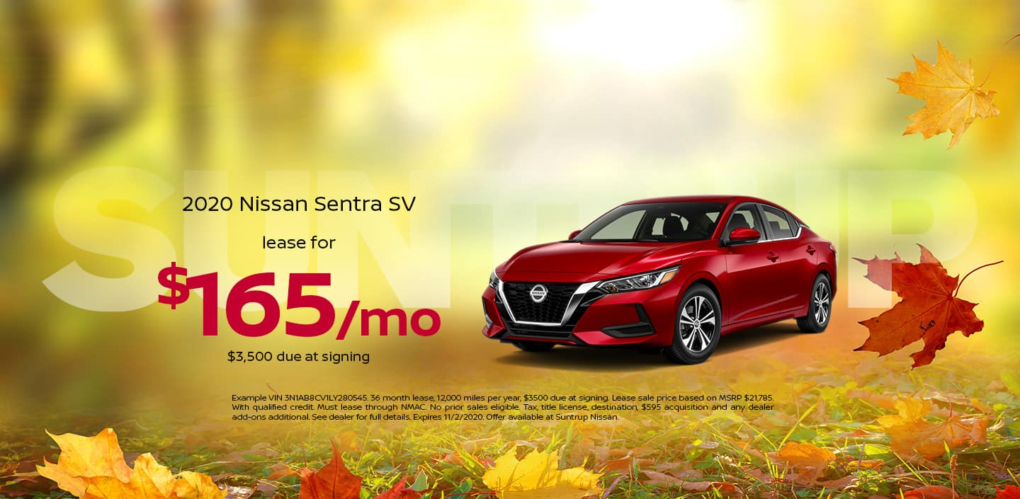 SN-OCT20-Banners-R1-(2020-Nissan-Sentra-SV)