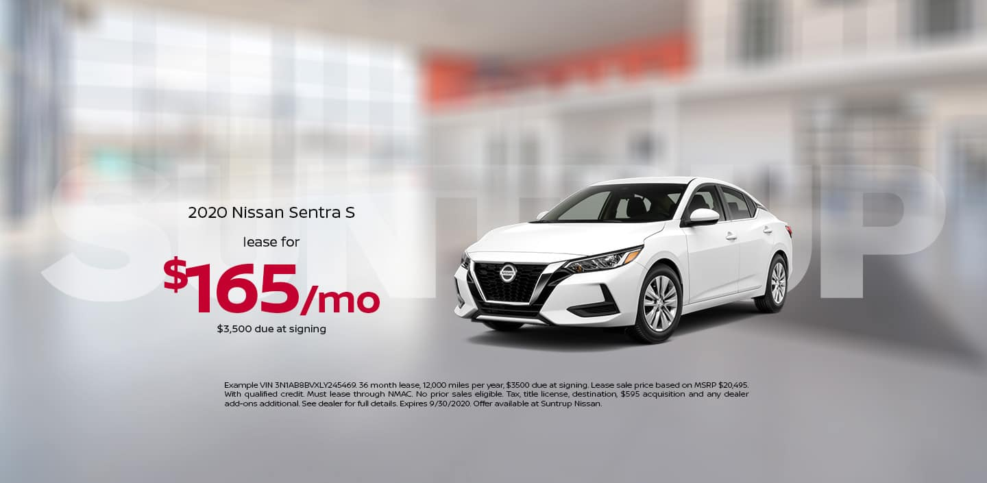 SN-SEPT20-Banners-(2020-Nissan-Sentra-S)