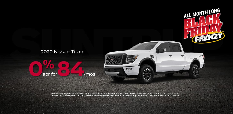 SN-NOV20-Banners-(2020-Nissan-Titan)