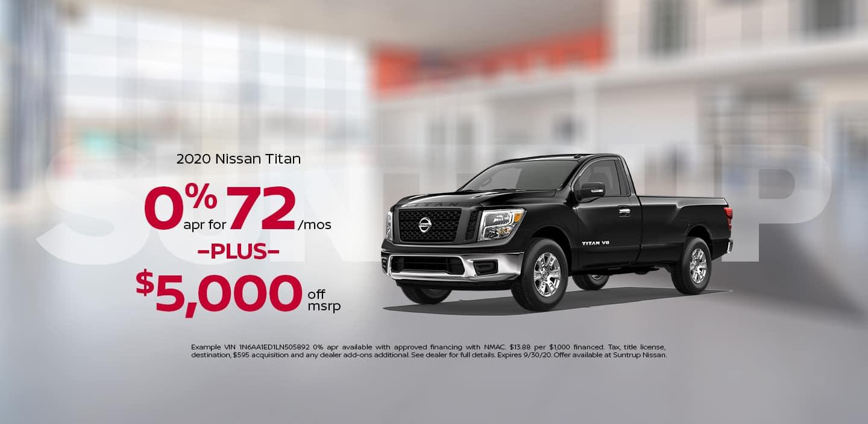 SN-SEPT20-Banners-(2020-Nissan-Titan)
