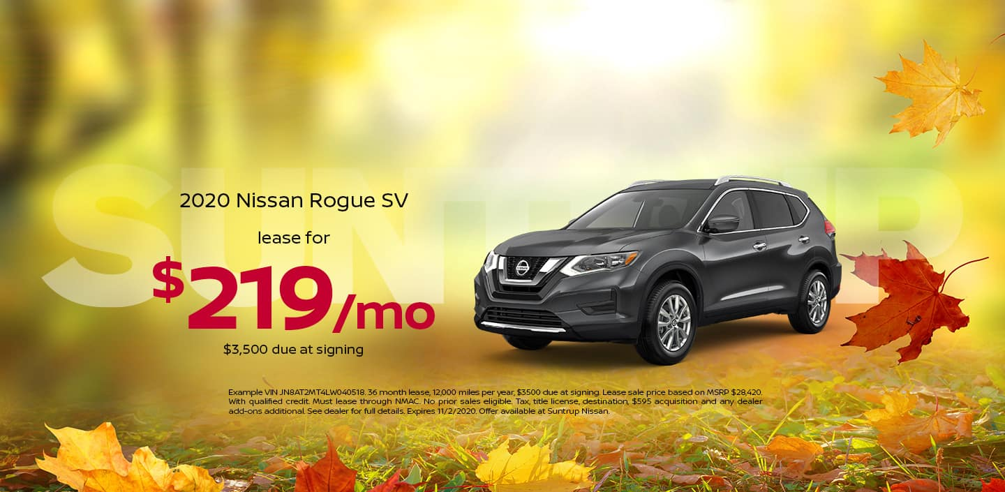 SN-OCT20-Banners-R1-(2020-Nissan-Rogue-SV)