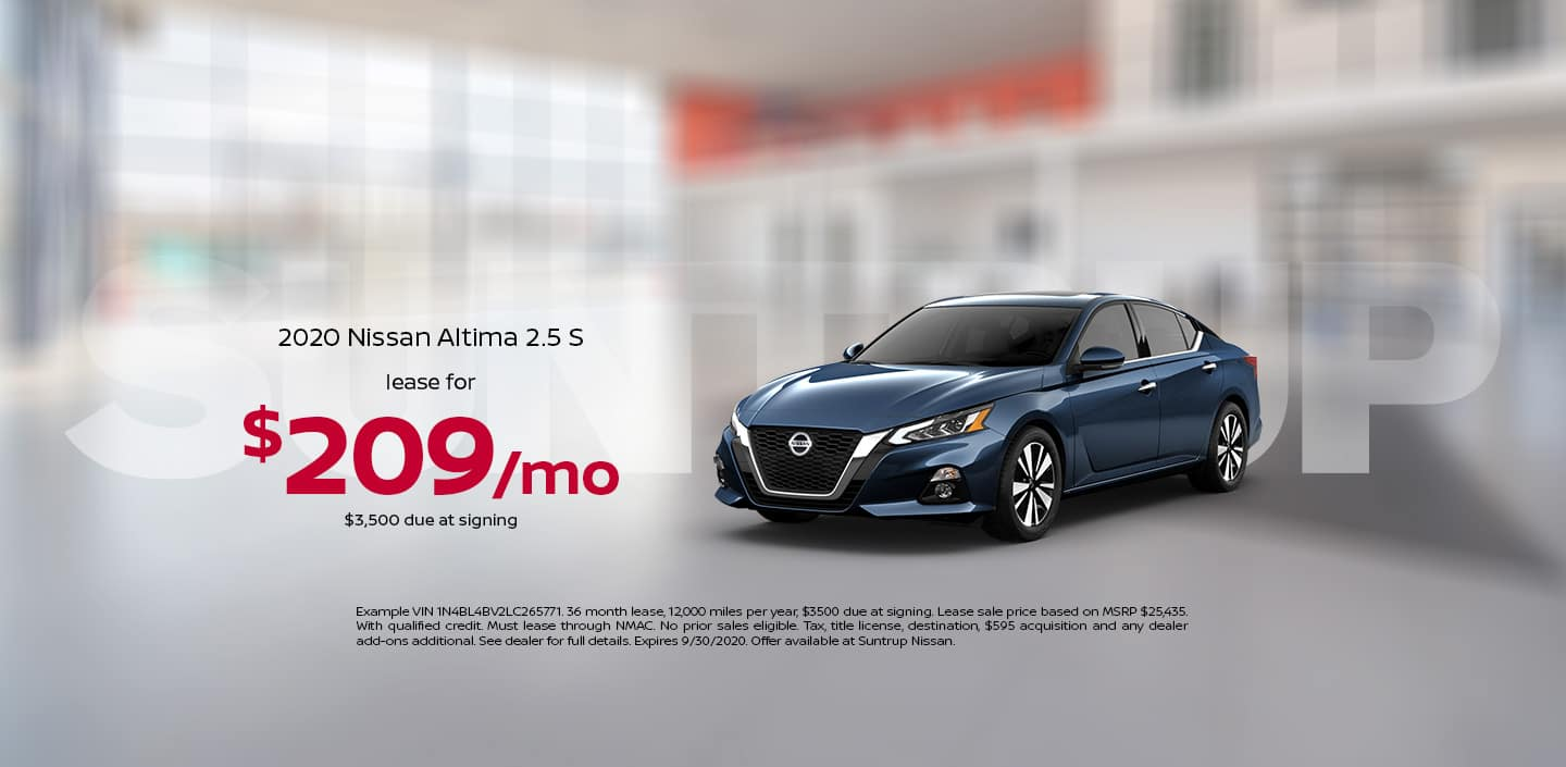SN-SEPT20-Banners-(2020-Nissan-Altima-2.5)