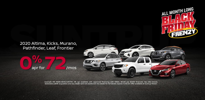 SN-NOV20-Banners-(2020-Altima,-Murano,-Pathfinder,-Leaf,-Frontier)