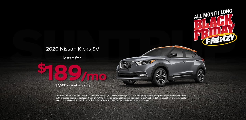 SN-NOV20-Banners-(2020-Nissan-Kicks-SV)