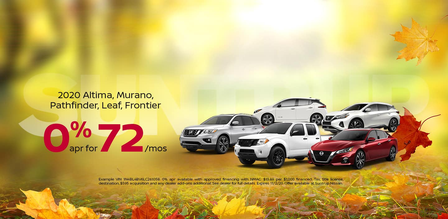 SN-OCT20-Banners-R1-(2020-Altima,-Murano,-Pathfinder,-Leaf,-Frontier)