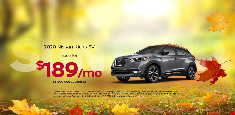 SN-OCT20-Banners-R1-(2020-Nissan-Kicks-SV)