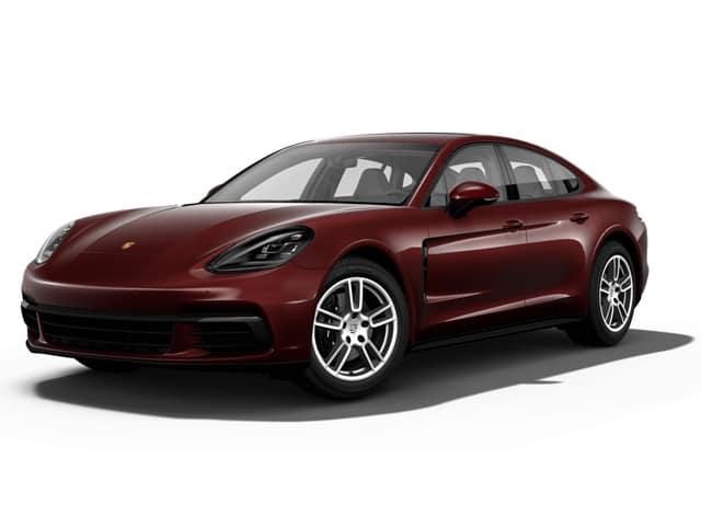 Porsche Panamera Lease >> Porsche Panamera Lease Offers Town Porsche In Englewood Nj