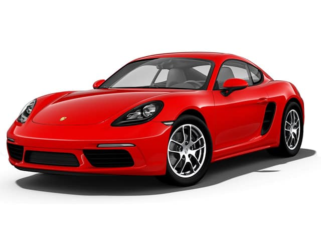 porsche cayman lease offers town porsche in englewood nj. Black Bedroom Furniture Sets. Home Design Ideas