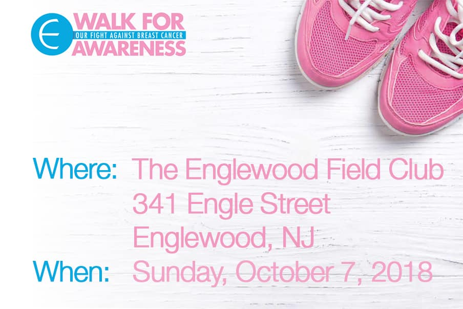 2018 Walk for Awareness