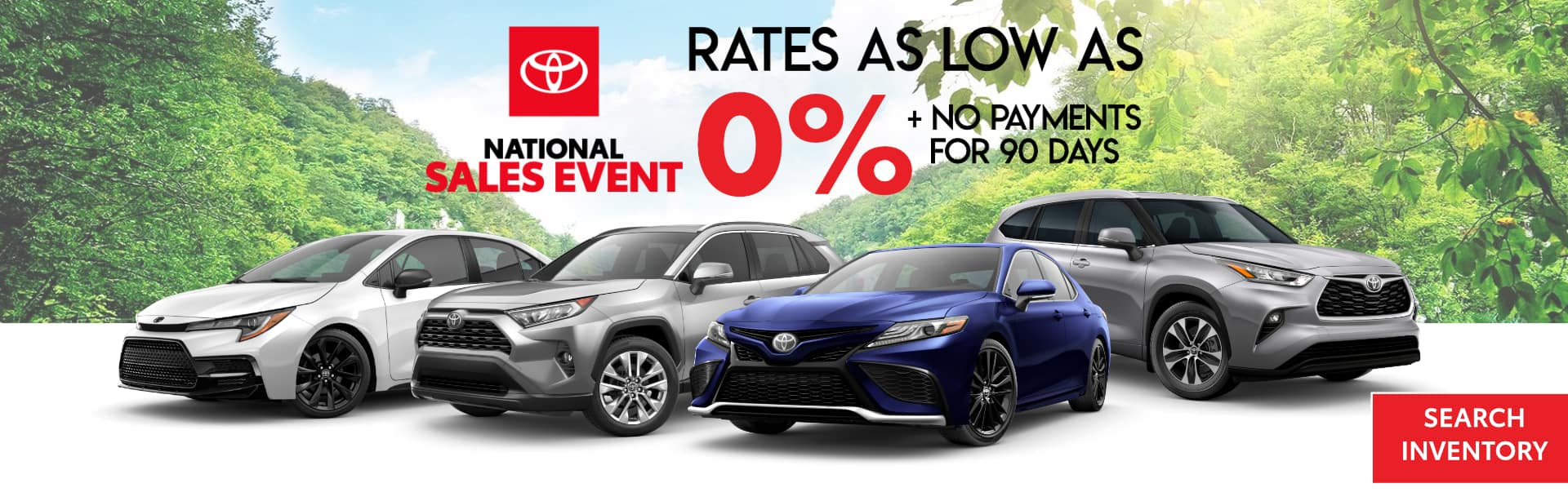 Aug 21 Low Rate