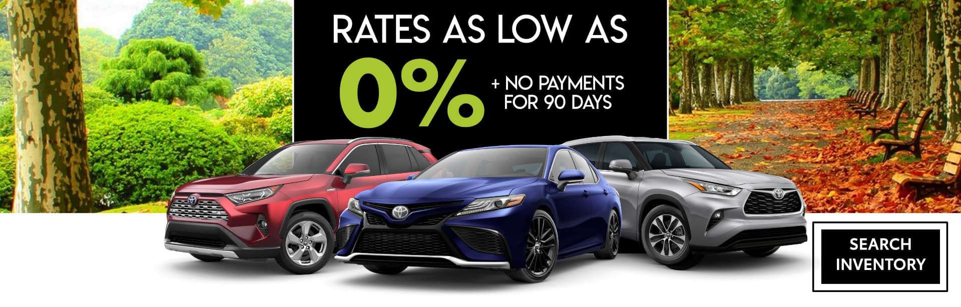 Sept 21 Low Rate