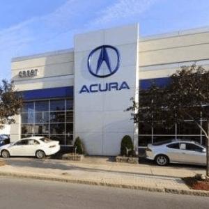 Crest_Acura