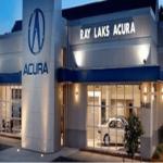Ray_Laks_Acura_Scaled2