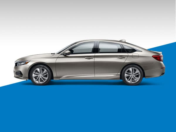 2020 Accord Sedan CVT LX FWD<br><small>Lease Offer</small>